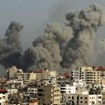 Anne Will wird nicht über Krieg in Gaza diskutieren! – GRÜNE JUGEND mit Diskussionspapier