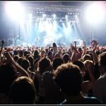 lass dir deine Stimme nicht nehmen! – Konzert der GJMH!