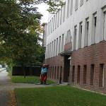 Otto-Nagel-Gymnasium: Ganztagsangebot erster Schritt zur Gemeinschaftsschule