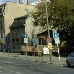 Entwicklung des Ortsteilzentrums Mahlsdorf – Wann kommen Straßen- und Regionalbahn?