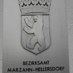 Linkspartei in Marzahn-Hellersdorf kämpft weiter gegen Energiesparen!