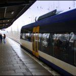 ÖPNV weiterentwickeln (z.B. Regiohalt Springpfuhl oder X54 bis Mahlsdorf)