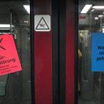Anhörung von Bahnchef Grube im Berliner Parlament – viele Fragen bleiben offen [UPDATE]