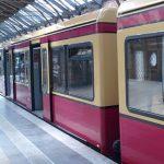 S-Bahn-Desaster: Braucht Berlin einen S-Bahn-Krisen-Gipfel und Heiner Geißler?