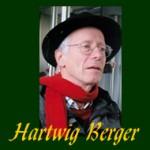 Klimaschutz auf Holzwegen (von Hartwig Berger)