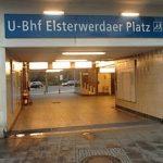 Wie geht es rund um den Elsterwerdaer Platz weiter?
