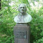 Clara-Zetkin-Straße – Symbolische Umbenennung zum 100. Frauentag