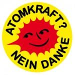 """Kein zweites """"Stuttgart 21"""" – Appell an die Einsatzleitung beim Castor-Transport"""