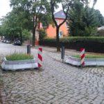 Straßenausbaubeitragsgesetz – Kein Ausbau gegen die Betroffenen!