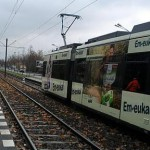 SPD und Linkspartei gegen neue Straßenbahn nach Ahrensfelde