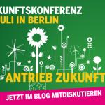 Neue politische Kultur – Handbuch Partizipation ein erster Schritt?