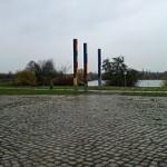 Biesdorfer Baggersee – zuschütten keine Lösung!