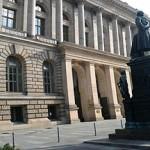 Meine (vorerst) letzten Tage als Berliner Abgeordneter