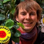 Bewerbung für den Parteirat von Bündnis 90 / Die Grünen Berlin