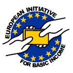 Ab sofort unterzeichnen – Europäische Bürgerinitiative für ein Grundeinkommen gestartet