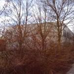 Neue Notunterkunft in Hellersdorf (Kyritzer Straße) darf keine Dauerlösung werden