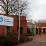 Enquete, Europa und Bodenzeitung – Grundeinkommen in Recklinghausen
