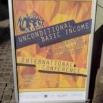 UBIE in Maribor: Grundeinkommen als Antwort auf soziale Ungleichheit