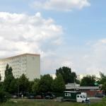 Mautfreie Autobahnumfahrung durch Marzahn? Anwohner*innen vor zusätzlichem Lärm schützen