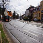 ÖPNV attraktiv machen: TRAM-Tangente Mahlsdorf-Adlershof