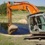 Gewässerentwicklungskonzept Wuhle