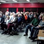 Nach Einwohnerversammlung zur Ortsumfahrung Ahrensfelde: Trasse durch Klandorfer Straße muss vom Tisch