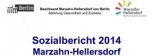 vzbbvv1093_IV_Sozialbericht_2014
