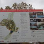 IGA 2016: Grundwasser, Wuhle und Seilbahn
