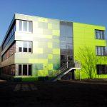 Weiter steigende Schüler*innenzahlen an den Grundschulen in Marzahn-Hellersdorf