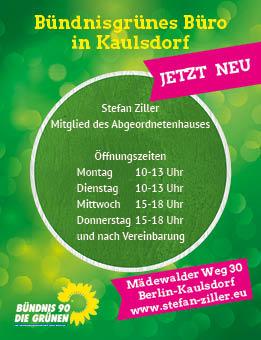 buendnisgruenes-buero-kaulsdorf