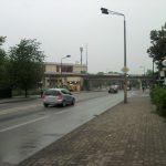 Wie weiter auf der Köpenicker Straße – Grundsanierung und Bau eines durchgehenden Radweges