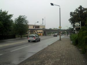 Foto-0166