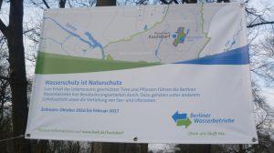 Wernersee-2016-03