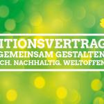 Was heißt der Rot-Rot-Grüne Koalitionsvertrag für Marzahn-Hellersdorf