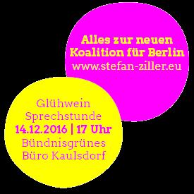 sprechstunde-gluehwein