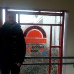 WechselWeise – Nachbarn helfen Nachbarn: kleine und große Hilfen im Alltag für Hellersdorf und Kaulsdorf