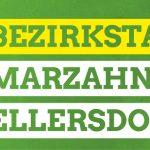 #Wahlkreistag: Unterwegs in Marzahn-Hellersdorf