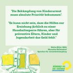Sozialbericht 2015 Marzahn-Hellersdorf: Ressourcen bündeln