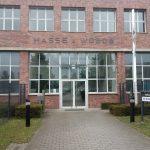 Abgeordnetenhaus: Protest zu Entscheidungen der Knorr-Bremse