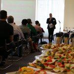 Grüne im Dialog: Berlin Games Breakfast
