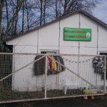 #Wahlkreistag: Unterwegs in Biesdorf und Mahlsdorf
