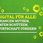 E-Rechnung im Land Berlin – Stand im Sommer 2020
