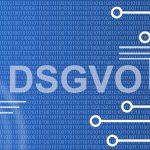 Anpasssung des Berliner Datenschutzgesetzes an die EU-Datenschutz-Grundverordnung