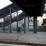 Barrierefreie Erschließung des S-Bahnhofs Kaulsdorf