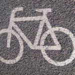 Ride-, Bike- und Carsharing bald auch in Marzahn-Hellersdorf