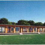 Ein Fliegendes Klassenzimmer für mehr Grundschulplätze in Mahlsdorf?