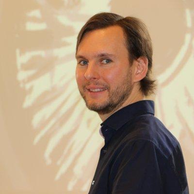 Stefan Zillers Facebook-Profil