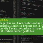 Eine Digitalagentur für Berlin