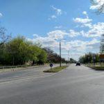 Neustart für die Planungen der Ortsumfahrung Ahrensfelde?