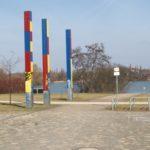 Baden in Marzahn-Hellersdorf: Freibad, Kaulsdorfer Seen und Biesdorfer Baggersee